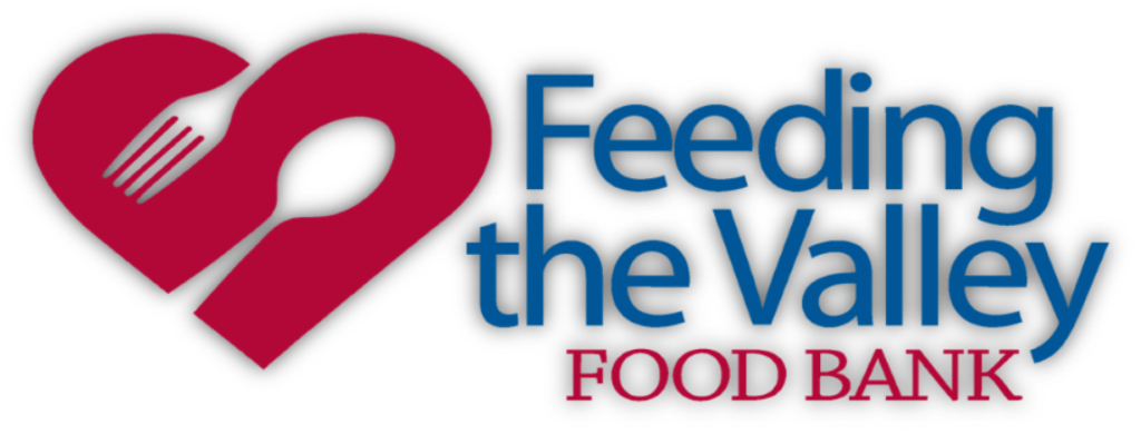 Become A Member - Feeding the Valley